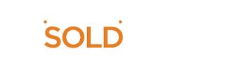 sold alerts plugin for wordpress