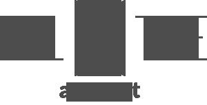 idx websites for realtors