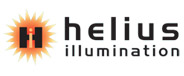 Helius Illumination