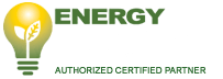Energy Efficiency Pros Phoenix