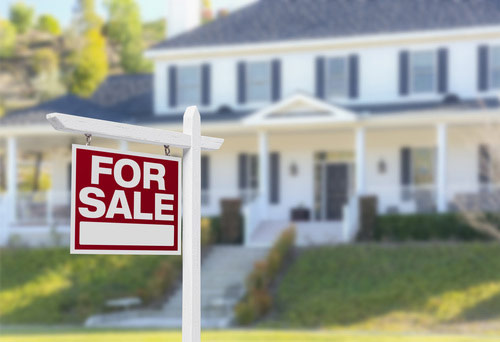 Selling your Peoria home