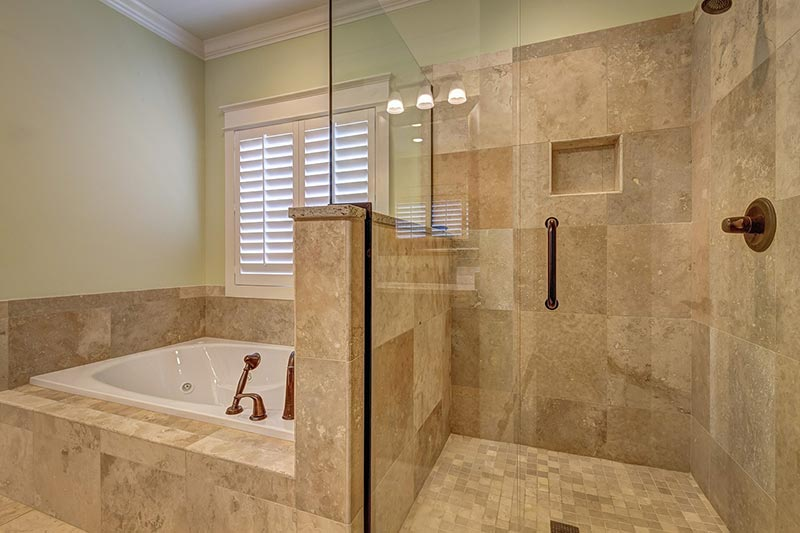 Don't Make These 8 Mistakes When Remodeling Your Bathroom