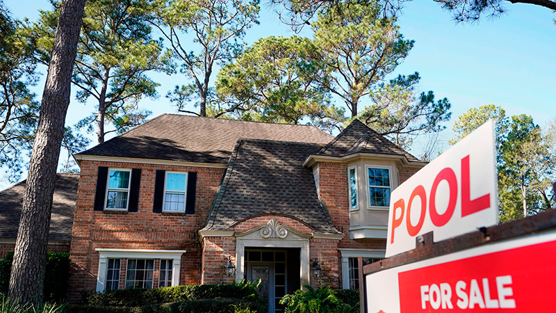 Misconceptions About Purchasing A Home