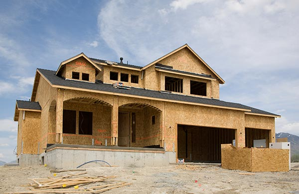 How to Get the Best Home Price When Buying New Construction Yardley