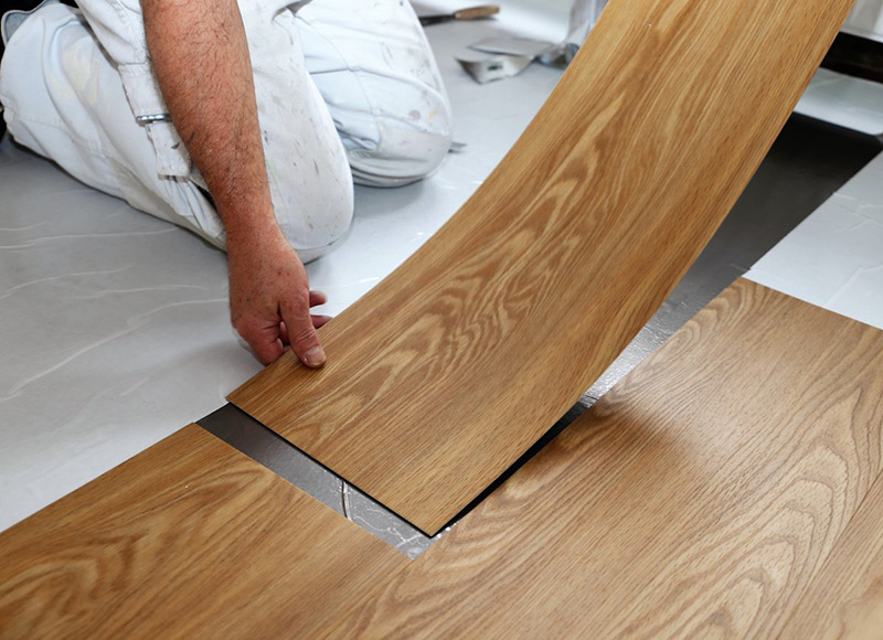 Cost-Effective Home Improvement Projects