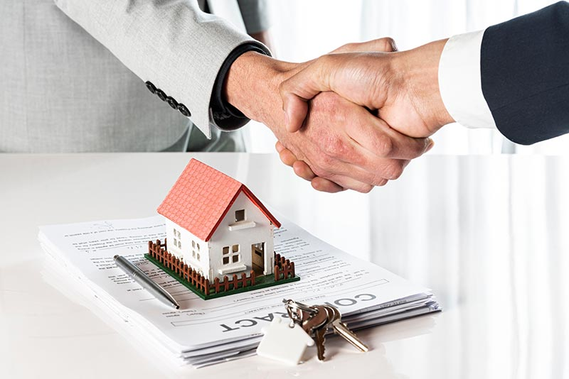 Reasons To Use A Real Estate Agent To Sell Your Peoria Home Peoria