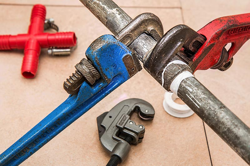Home Maintenance Projects You Shouldn't Overlook
