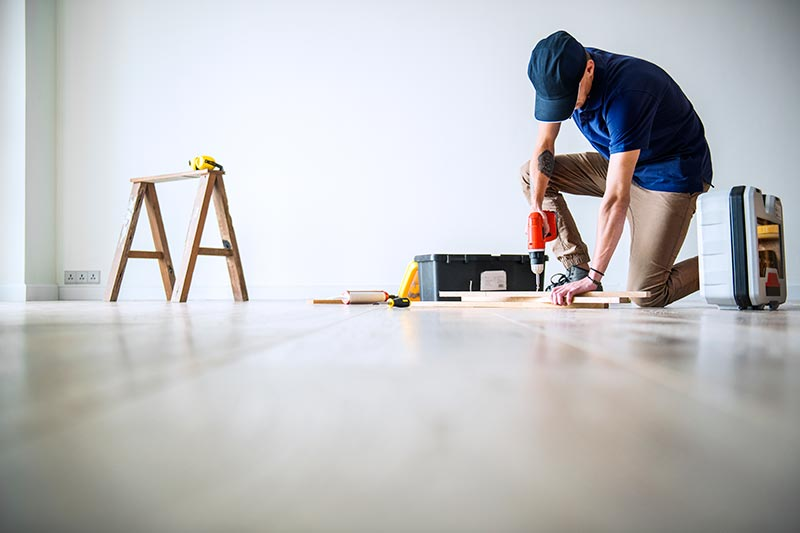 Renovations That May Help Your Arizona Home Sell Faster