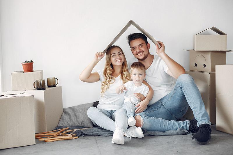 Saving Money On Homeowners Insurance