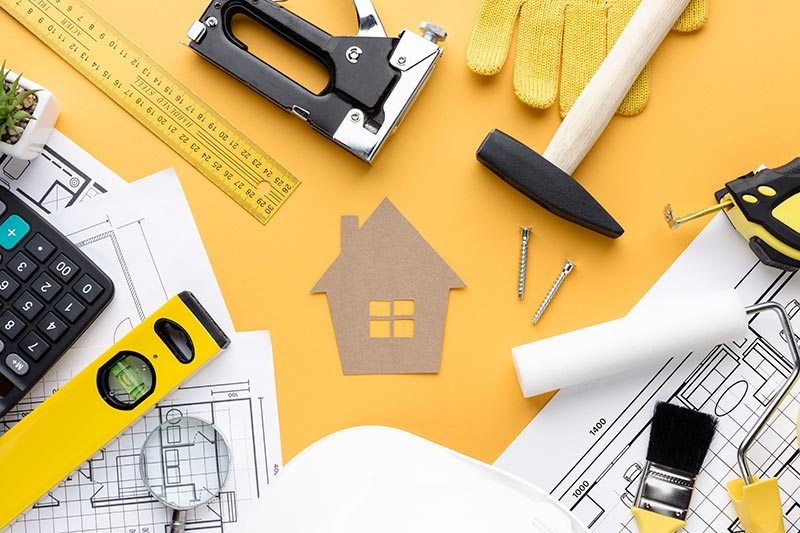 Simple Upgrades That Can Increase Your Houston Home's Value