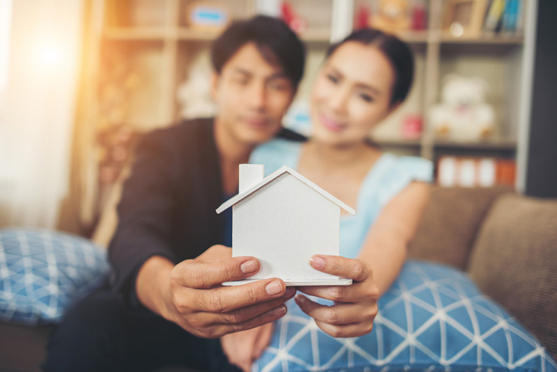 Things That You Should Do After Buying a House