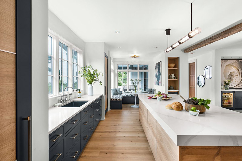 Upgrades You Should Make Before Listing Your Home