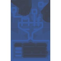 Data Management Automation