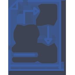 Internal Process Automation