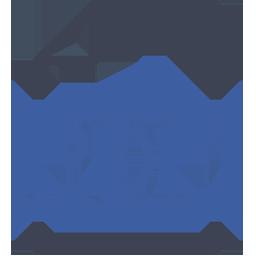 PDF Creation Automation