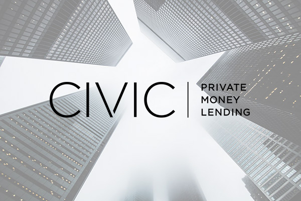 Bank Financing vs. Civic Financial Services