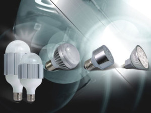 Everything You Wanted to Know about LED Lighting Broken Arrow