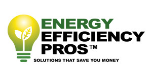 Energy Efficiency Pros Expands to 10 Cities Fontana