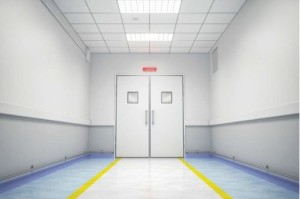 Why Use LED Lighting In Healthcare? Alexandria