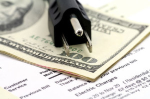 Energy Costs Are Rising in Scottsdale: what are YOU doing about it? Scottsdale