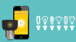 Make Any Bulb Smart With A Potential New System Scottsdale