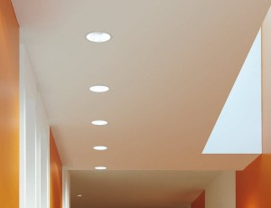 LED Downlights Can Actually Light It Up Scottsdale