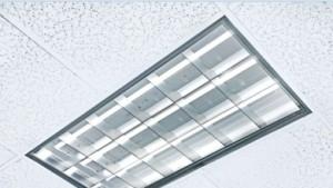 Get Smart with Smart Lighting Options Baldwin Park