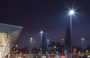 The World Is Getting Onboard for Outdoor LED Lighting. Should You? Colorado Springs