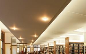 Overhaul School Finances With LED Bulbs Scottsdale