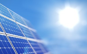 Save Money And The Planet With Solar Power Avondale