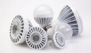 3 Things You Should Consider Before Investing in LED Light Bulbs Scottsdale