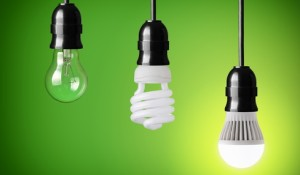 Energy Efficient Lighting Tips for Your Scottsdale Business Scottsdale