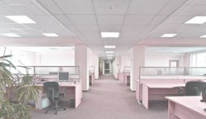 Why LED Lighting is a Smart Option for Your Business Arvada