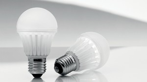 What You Never Knew about LED Lights Scottsdale