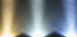 Choosing the Right LED Bulb Color Avondale