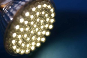 Tips for Finding the Most Energy Efficient Light Bulbs Cambridge