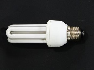 CFL Light Bulbs: Are they the Right Option for You? Broken Arrow