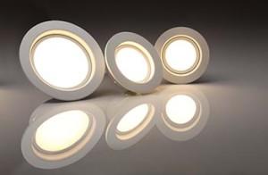 Is LED the Most Efficient Lighting Option in Evansville? Evansville