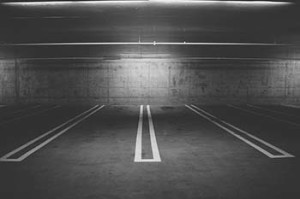 The Benefits of LED Lighting for Parking Lots in Scottsdale Scottsdale