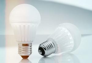 How Smart Lighting Options Create Healthier, Smarter Cities Bellingham
