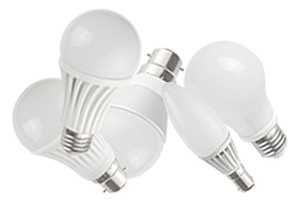 Save Money with LED Lighting in Fishers Fishers