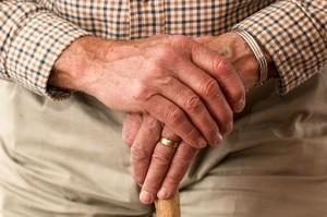 The Benefits of LED Lighting for the Elderly in Scottsdale Scottsdale