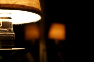 3 Tips to Get the Most Out of Your Money with LEDs Scottsdale