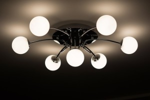 Buying Lighting Fixtures for the LED Bulbs of Your Scottsdale Home Scottsdale