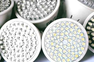 Is It Safe to Buy LED Light Bulbs From Lesser-Known Brands? Scottsdale