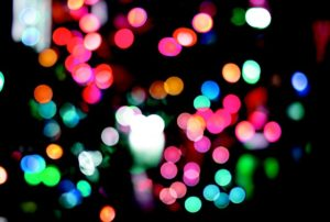 5 Cool Ways To Use String Lights In Your Arvada Home Arvada