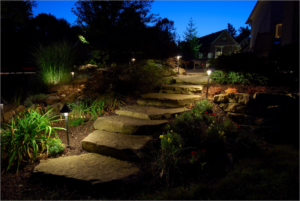 4 Reasons Why You Should Choose LEDs for Your Home's Outdoor Lighting Bend