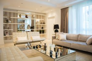 A Quick and Easy Guide to Help You Choose the Best LED Downlights for Your Baldwin Park Home Baldwin Park