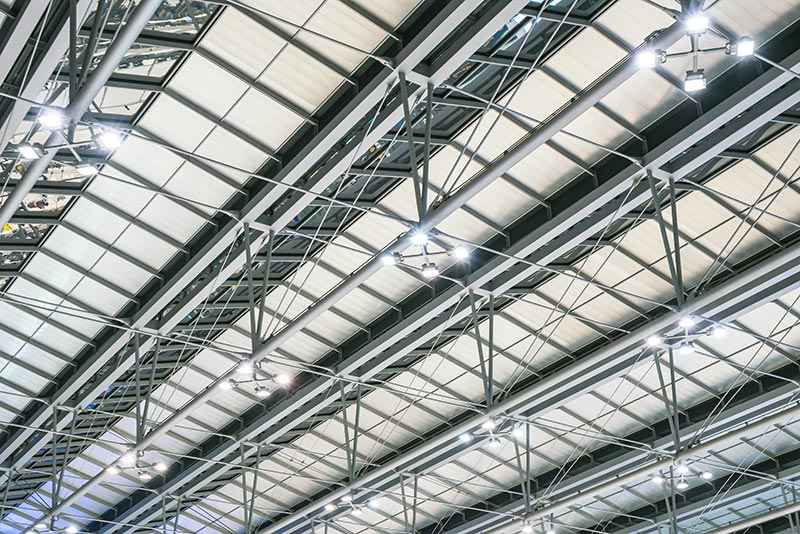What Hellam Businesses Are Getting Wrong About LED Conversion