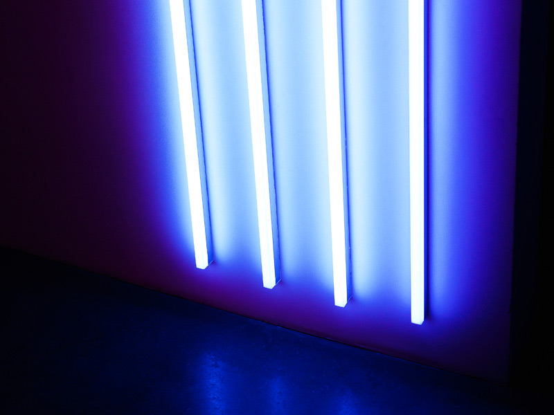 Why Hellam Businesses Are Ditching Fluorescent Tubes For LED